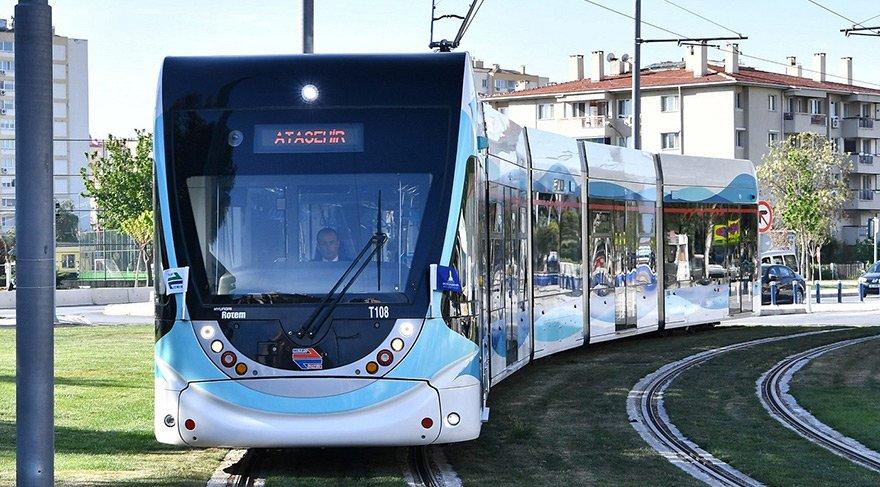 İzmir Belediyesi'nden ücretsiz ulaşım kararı
