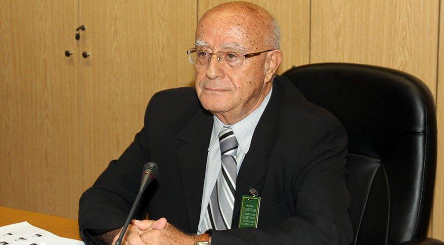 site:sozcu.com.tr turgut kazan ile ilgili görsel sonucu