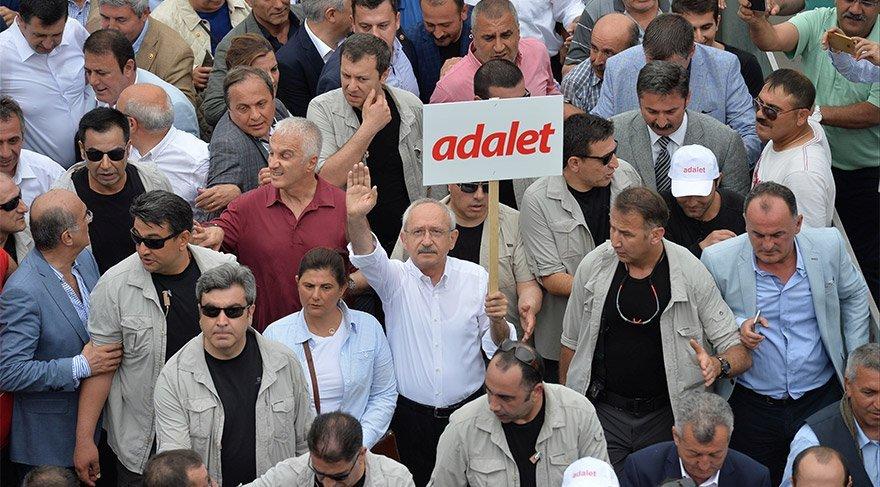 2017-06-15t095723z_2075695704_rc1d4e5a35a0_rtrmadp_3_turkey-security-lawmaker