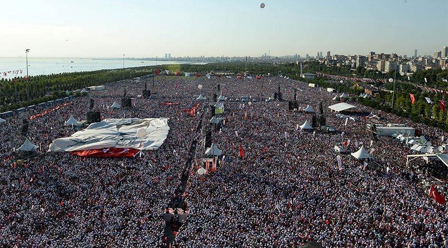 İngiliz gazetesinden ses getirecek Türkiye haberi