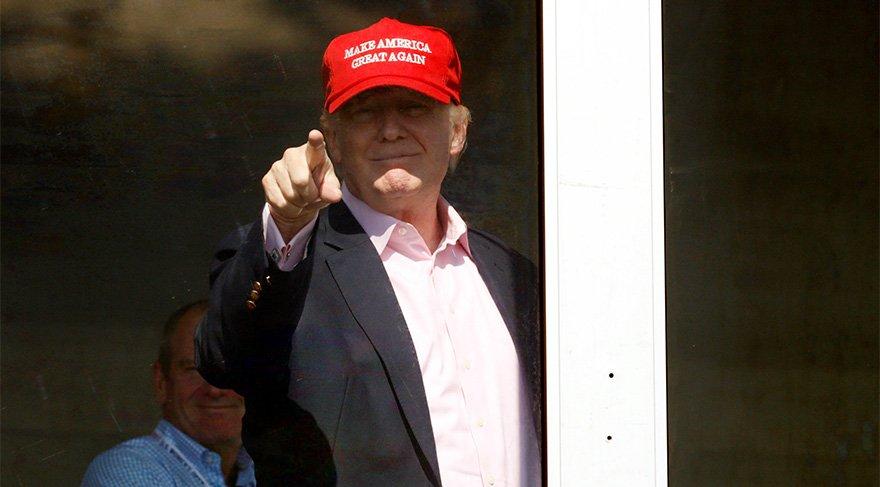 İşte Başkan'ın hal-i pürmelali