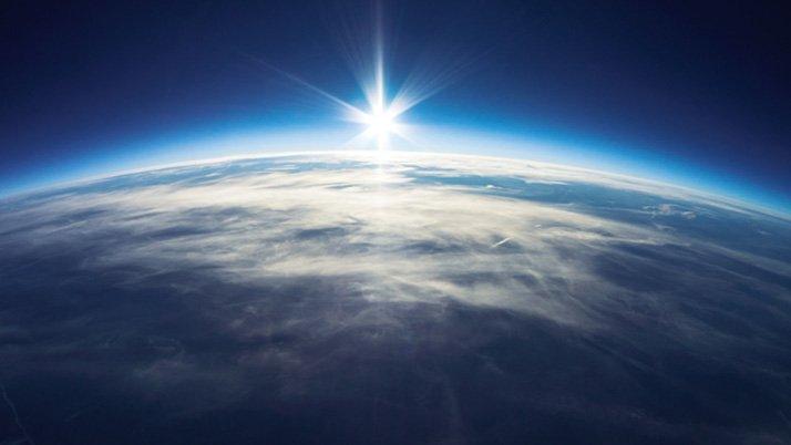 Aracılar uzayda mı yaşıyor?