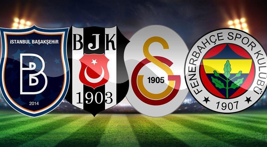 3 Temmuz transfer haberleri: Beşiktaş Pepe'yi bitiriyor