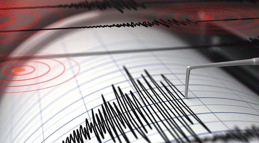 'Depremler psikolojik takıntılar oluşturuyor'
