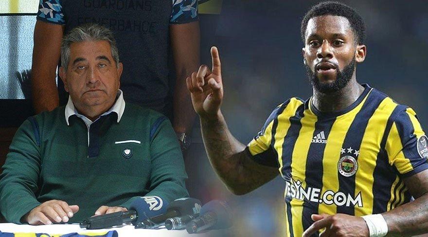 6 Temmuz günün transfer haberleri: Mahmut Uslu'dan Lens açıklaması!