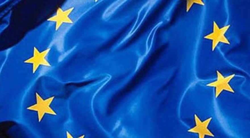 Avrupa Birliği'nden 15 Temmuz açıklaması