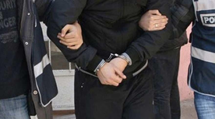 Dev operasyon! İşadamı, doktor, veteriner, polis... 115 kişi gözaltına alındı