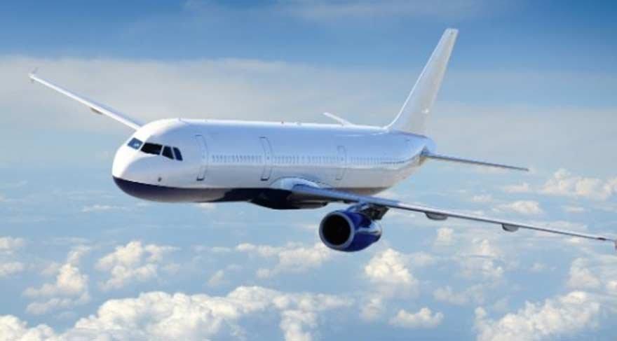 İstanbul-Bodrum uçak bileti ne kadar oldu?
