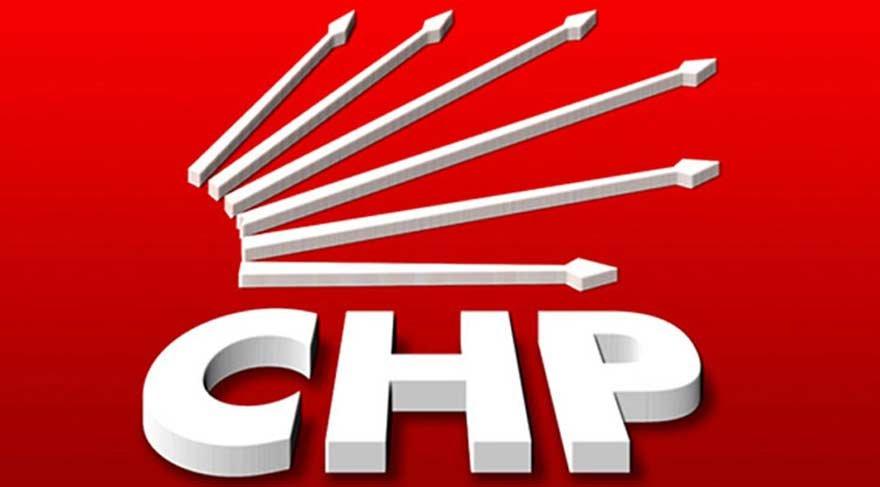 CHP'den saldırı girişimine sert tepki!