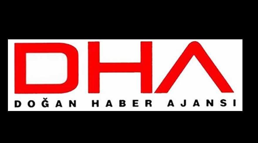 DHA o ifadeler için özür diledi!