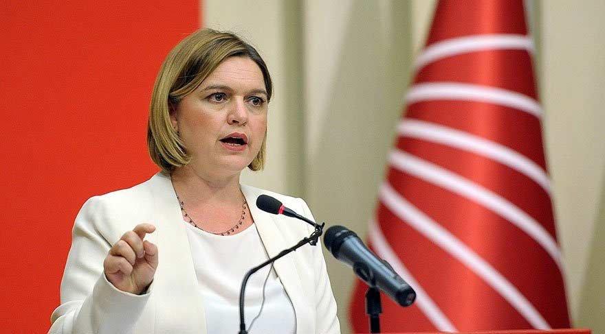 AKP bankacılık sistemini dünyadan koparmaya devam ediyor!