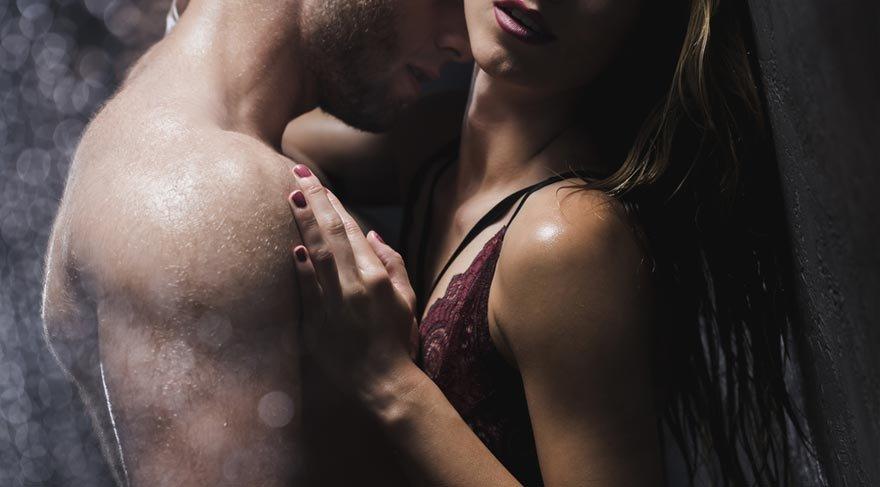 Kadın orgazmı ile ilgili merak edilenler