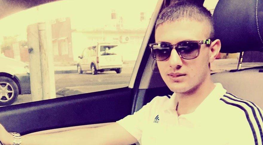 Adana'da cinayet! Sokakta öldürüldü