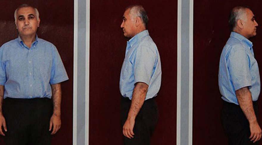 Türkiye, Sözcü'nün bu haberini konuşuyor! CHP'den başsavcılığa jet Adil Öksüz yanıtı