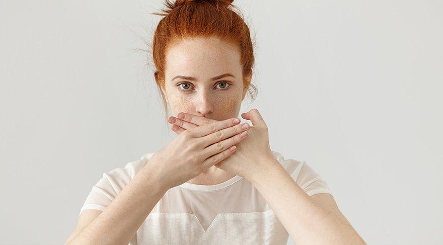 Evde ağız detoksu yapmanın 8 yolu