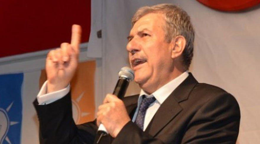 Ahmet Demircan kimdir? Yeni Sağlık Bakanı Ahmet Demircan oldu işte biyografisi!