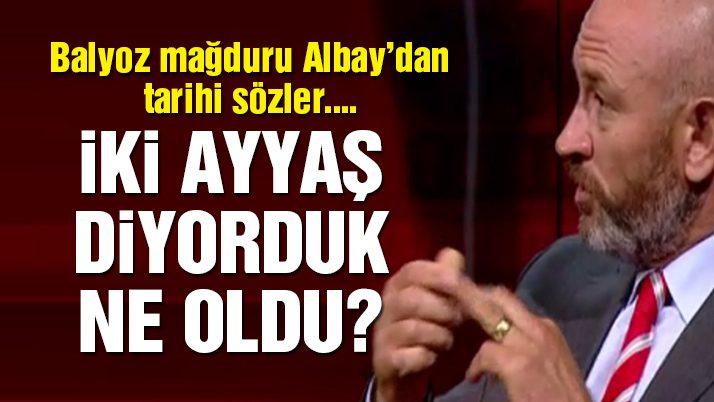 Aykut Gürel, 'Cumhuriyet Anıtı' paylaşımıyla dikkat çekti