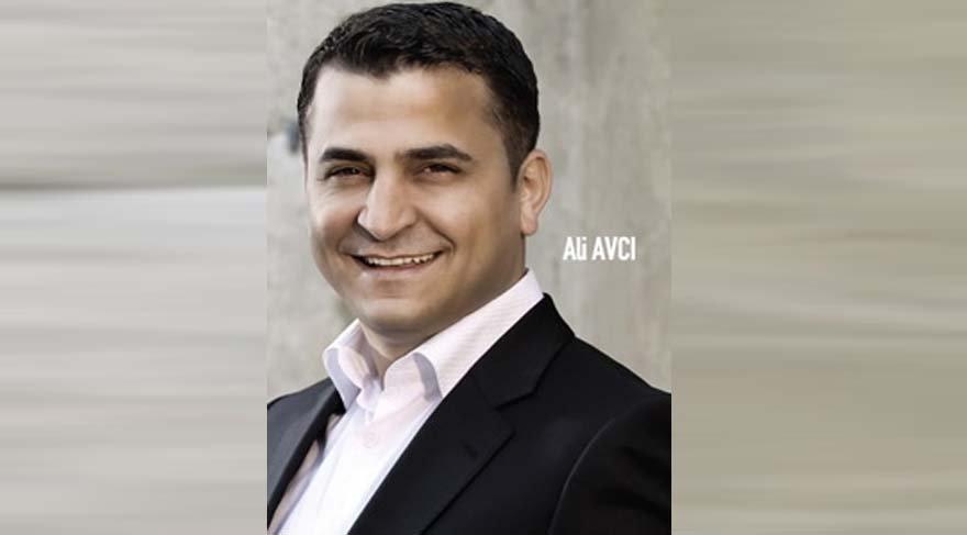 Ali Avcı kimdir? Uyanış filminin yönetmeni gözaltında