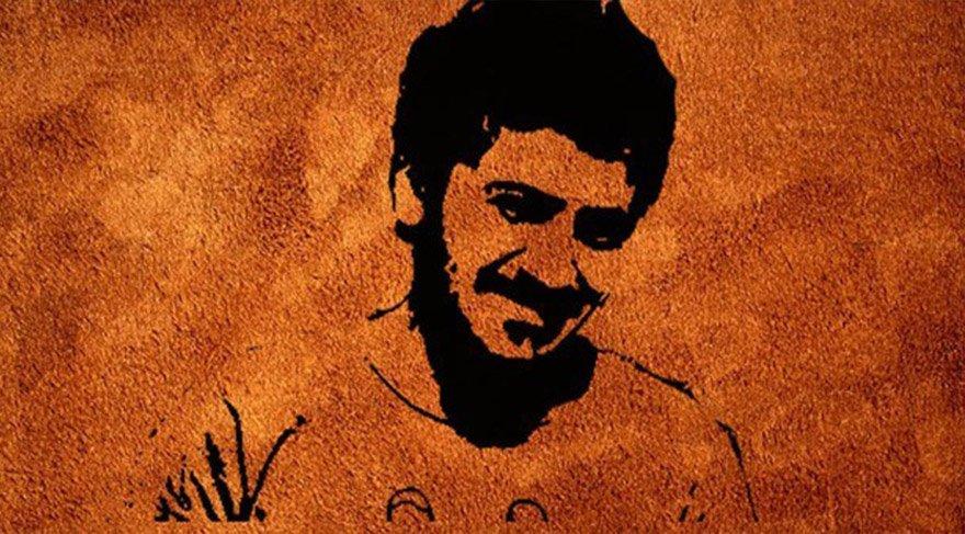 Ali İsmail Korkmaz kimdir? Ali İsmail öldürülüşünün 4. yıl dönümünde anılıyor