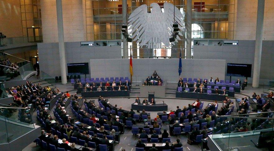 Parlamenterler Konya'daki üssü ziyaret edecekler