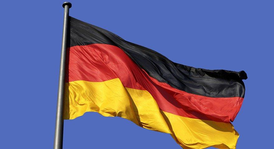 'Alman malı' imajı tehlikeye mi girdi?