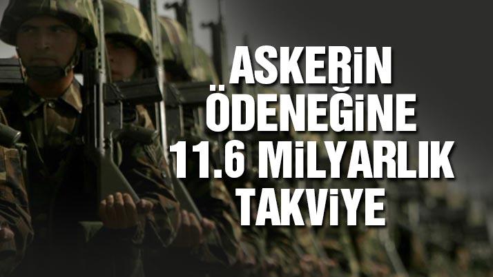 asker-8