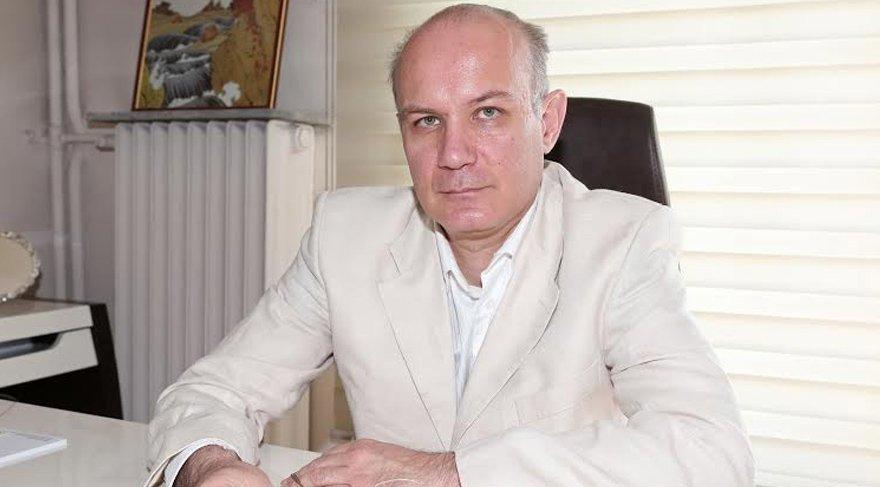 Ataç Baykal ODTÜ'de uğradığı saldırıyı Sözcü'ye anlattı
