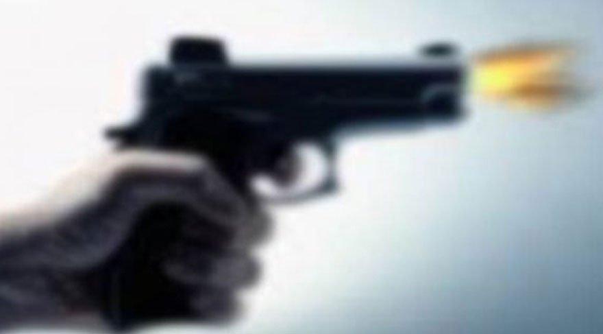 11 yaşındaki çocuk, tabancayla şakalaştığı kuzenini öldürdü