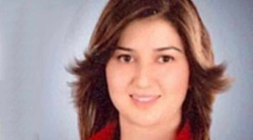 Genç kadın avukat otel odasında ölü bulundu