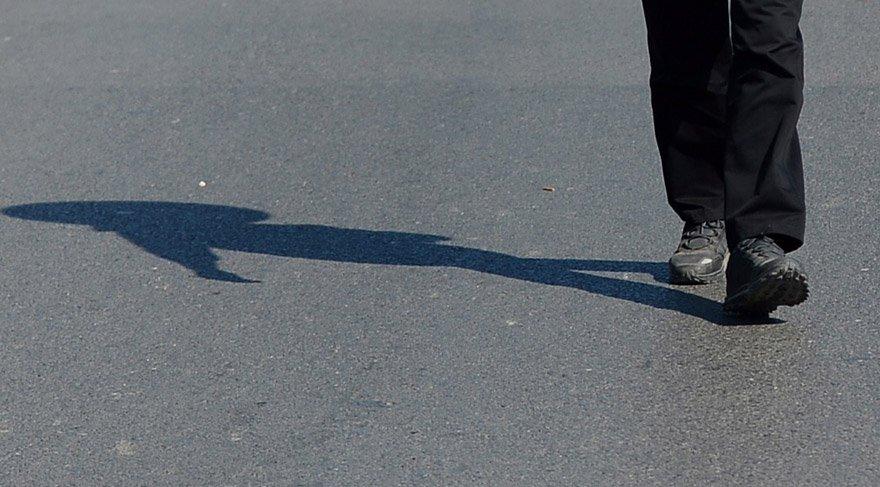 Koç, Kılıçdaroğlu'nun ayakkabısına talip oldu!