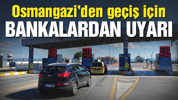 Adana'da, aynı bankanın şubelerinin önü aynı anda kazıldı