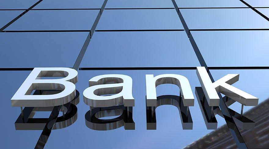 Bankalara batık tüketici dopingi