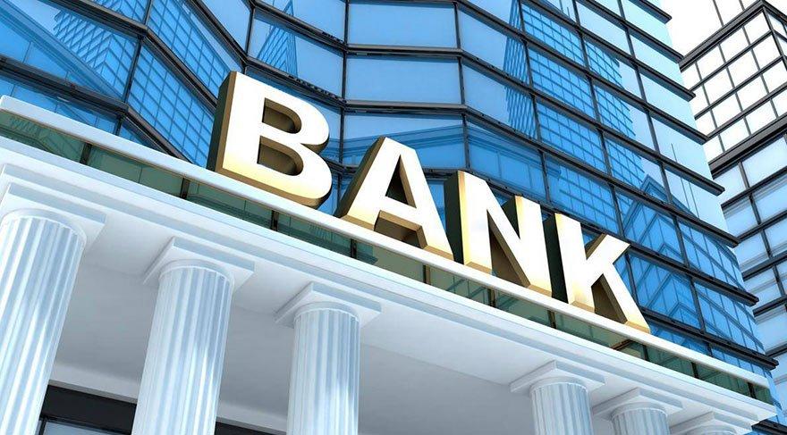 Bankalara borç yüzde 1281 arttı