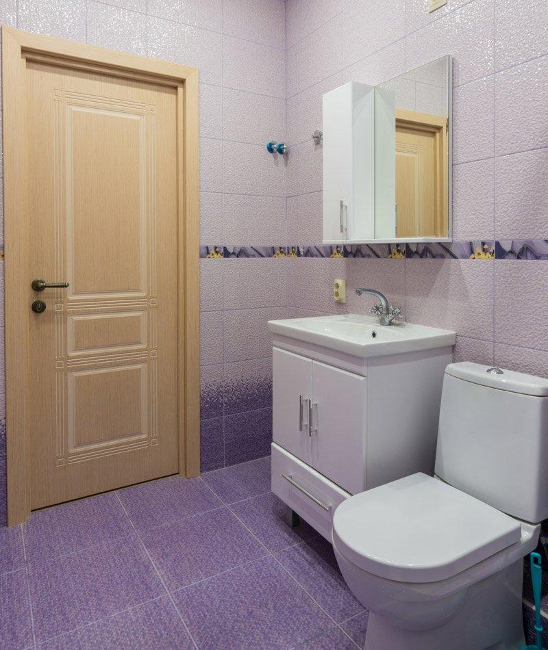 banyo-ic