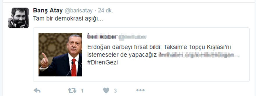 barisatay