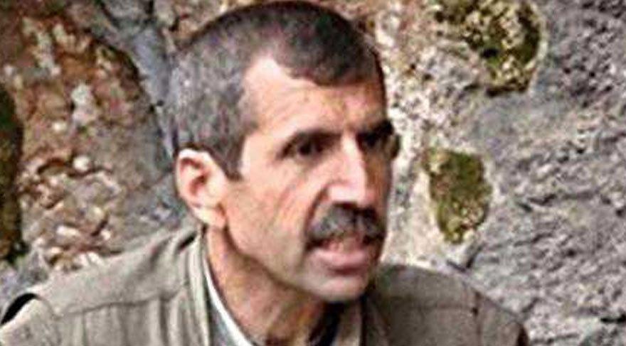 Adana'da bir 'Hero' gözaltısı daha