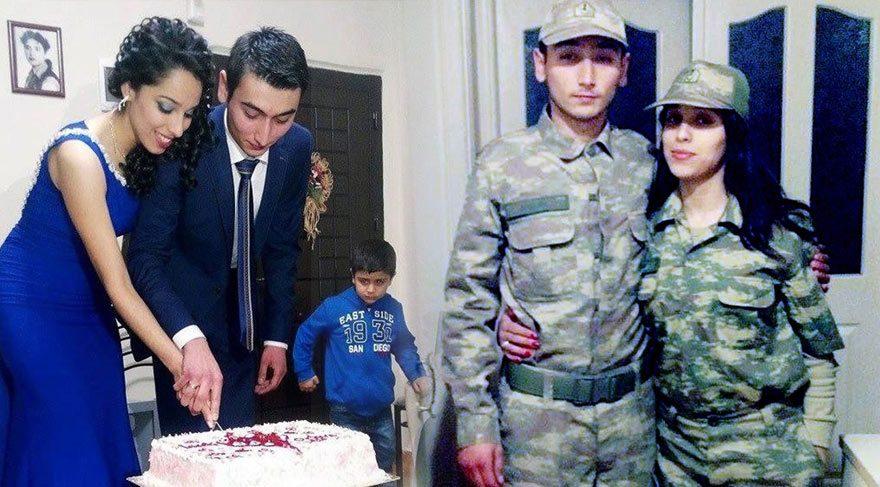 AKP'nin işgali davasında 7 tutuklama