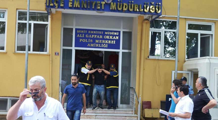 Atatürk'ün teknesi ziyaretçilerini bekliyor