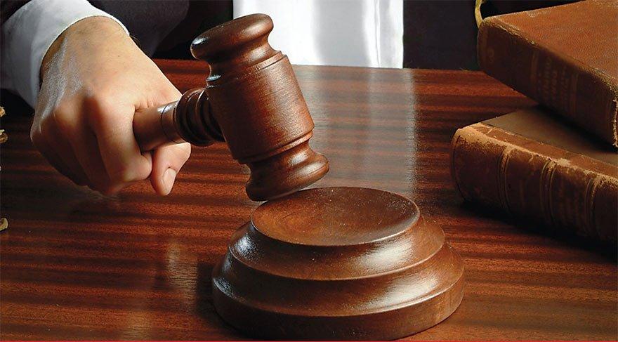 İstanbul'da 'Bylock Davası'nda ilk karar! 10 yıl 6 ay hapis