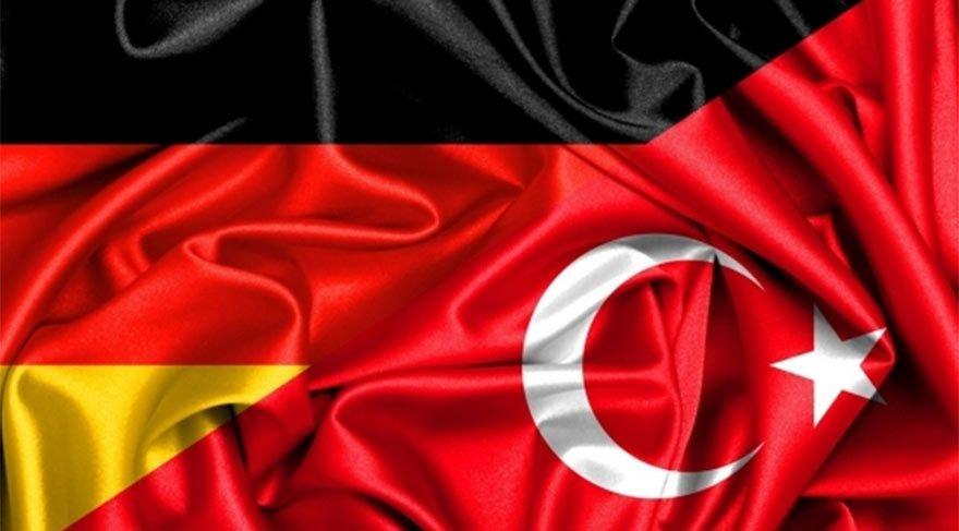 680 Alman şirketi kara listede iddiası