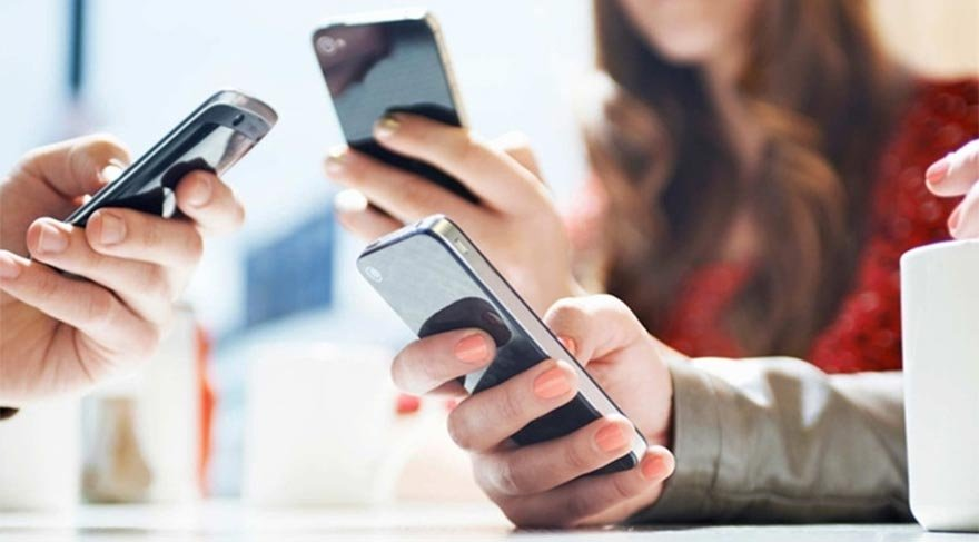 GSM operatörlerine soruşturma