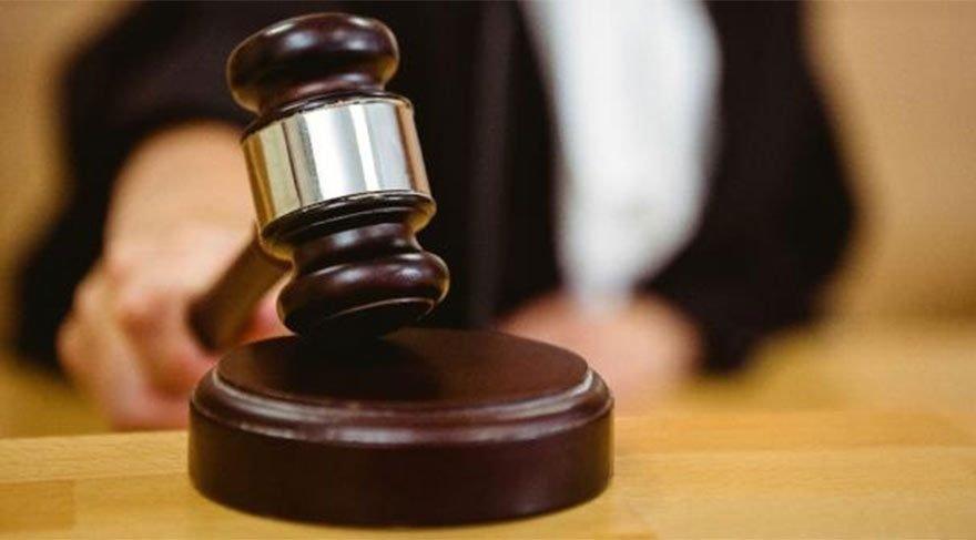 Soma maden davasında 'Mahkeme heyeti değişmesin' talebi