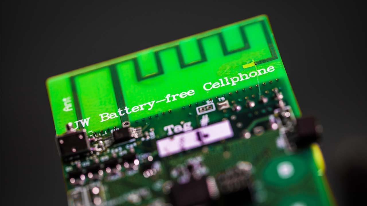 bataryasiz-telefon-1
