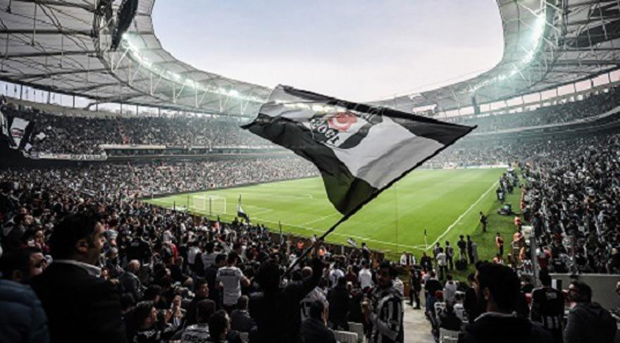 Beşiktaş Schalke 04 maçı hangi kanalda? BJK-Schalke maçı nasıl canlı izlenecek?