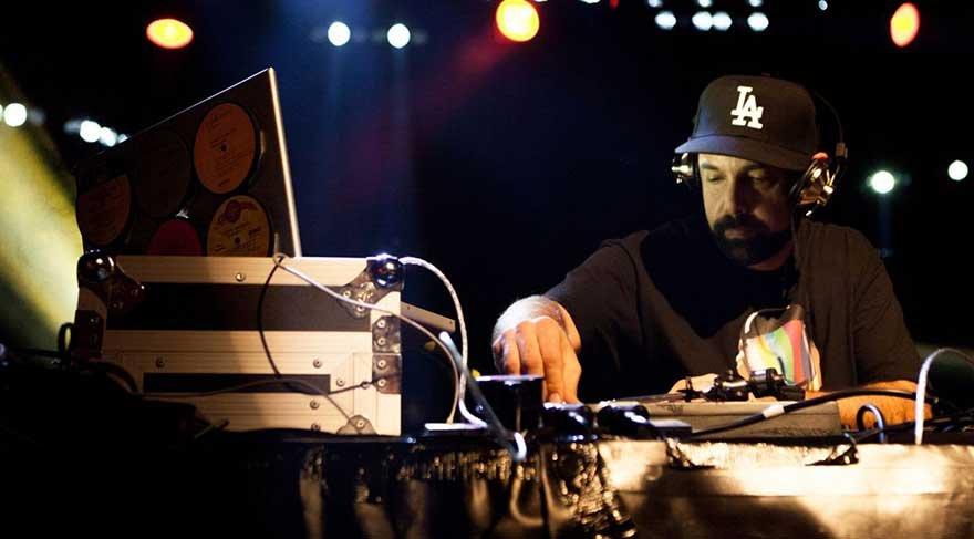 100'den fazla DJ, Big Burn'de 60 saat elektronik müzik yapacak