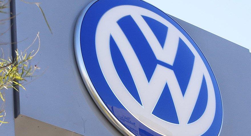 Volkswagen 385 bin aracını geri çağırıyor