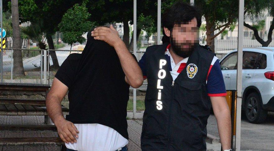 Ankara'da 'Bylock' operasyonu: 81 gözaltı