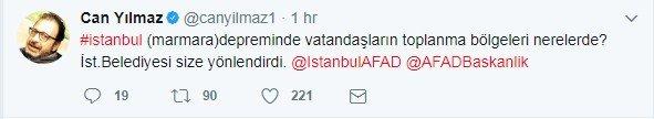canyilmaz3