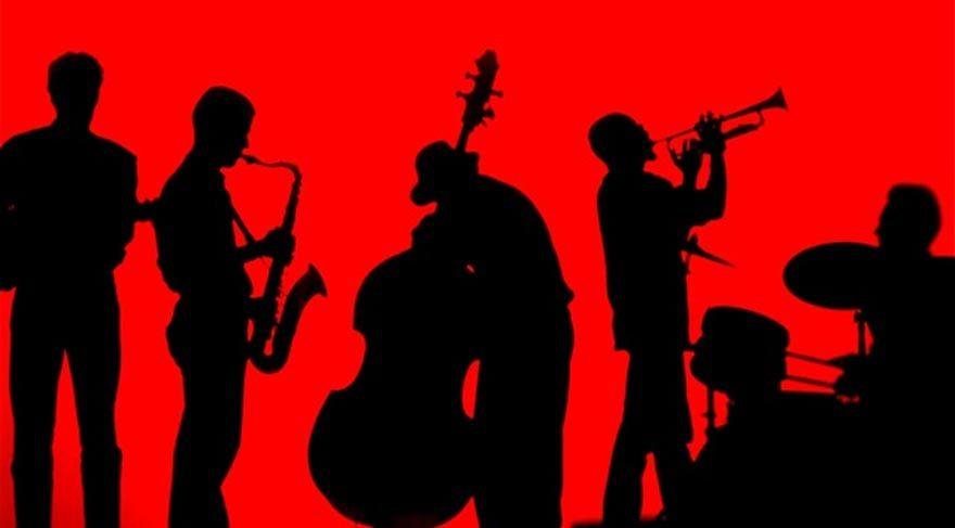 '3'üncü Gece Gezmesi'nde müzik dolu bir akşam yaşandı