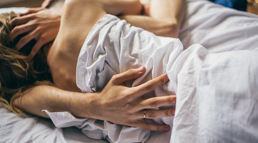 Cinsel yolla bulaşan hastalıklardan korunmanın yolları